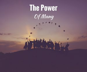 The Power (4)